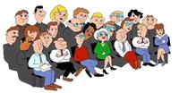 <b>14.04.2019</b>: Родительское собрание участников Кладенца-2019