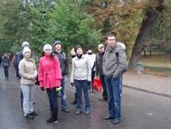 Софиевка, 10.10.2010