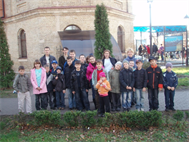 Музей Воды, 14.11.2010