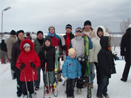 Вышгора, 02.01.2011
