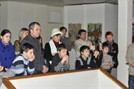 Музей медицины, 29.01.2011