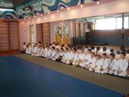 Детская аттестация, ИнтерСпорт-Украина, 29.04.2011