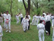 Семинар на Десне, 15.05.2011