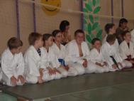 Детская аттестация, 20.05.2011