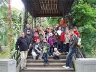 "дендропарк ""Александрия"", 02.10.2011"