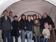 Чернигов, 09.10.2011