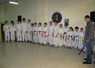 """Фестиваль """"Детские забавы"""", 14.01.2012"""