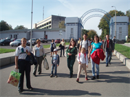 "парк ""Феофания"", 07.10.2012"