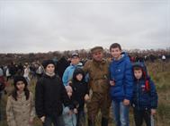 """Фестиваль """"Даешь Киев!"""", 04.11.2012"""