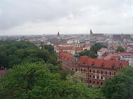 Семинар в Кракове 24-26.05.2013
