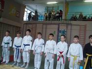 Финальные соревнования , 24.11.2012