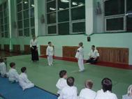 Клубное первенство в гимназии №177, 06.03.14