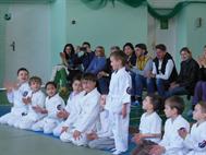 Атестация в гимназии №177, 23.04.16