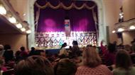 Театр Оперетты, 29.01.17