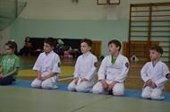 Аттестация 10-6кю в гимназии №177, 16.05.17