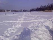 ХолодОк-2019, 27.01.19